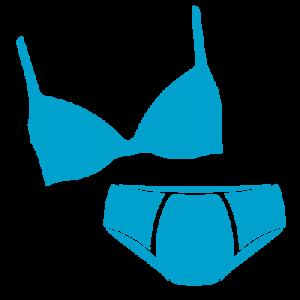 Undergarments & Accessories